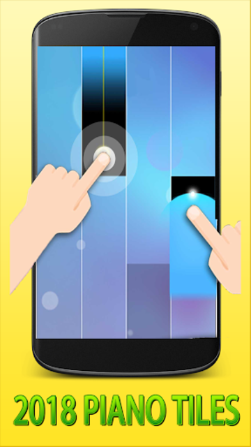 2019 Tiles Piano Game - Despacito Tiles Piano tile screenshot 12