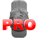 Icon for AirNav Computer Pro