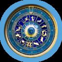 Icon for Horoscope and Tarot