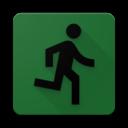 Icon for Escape Plan From Tarkov (no ads)