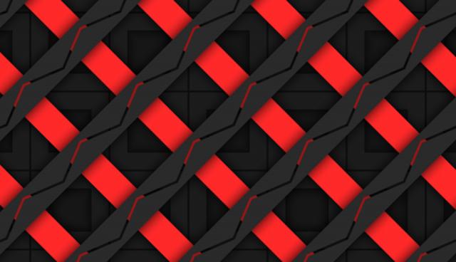 Simplexity Free: Material Design Live Wallpaper screenshot 5