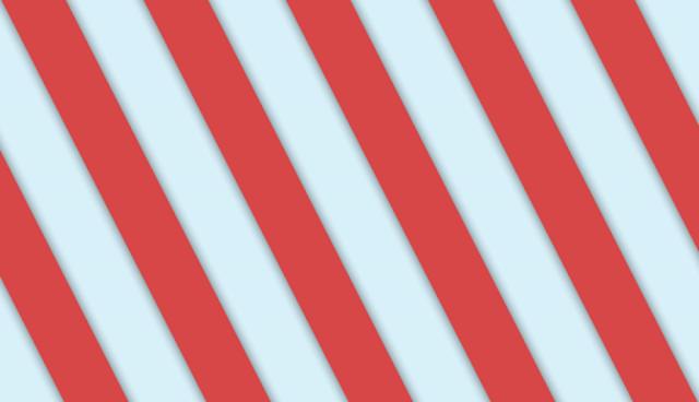 Simplexity Free: Material Design Live Wallpaper screenshot 6