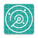 Icon for Phone Tracker Free