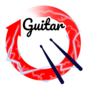 Icon for Drum Loops for Guitar