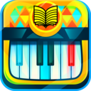 Icon for Best Piano Lessons Kids
