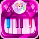 Icon for Unicorn Piano