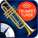 Icon for Master Trumpet Tuner