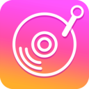 Icon for YoungTunes - Mp3 video streamer