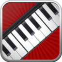 Icon for Play Piano - Easy Piano Player