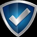 Icon for TapVPN Free VPN
