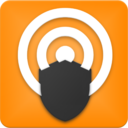 Icon for Police Scanner