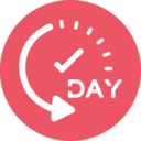 Icon for DAY DAY Countdown Widget