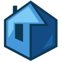 Icon for 3d Home Designs Plan