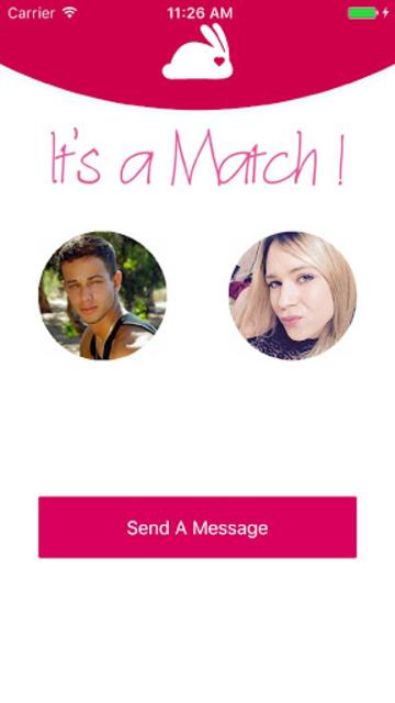 Travmaga - Tgirls, Trans and Crossdresser Dating screenshot 5