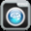 Icon for Glasgow Coma Scale PRO