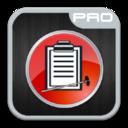 Icon for NIHSS-PRO