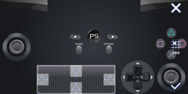 PSPlay: Unlimited PS4 Remote Play screenshot 6
