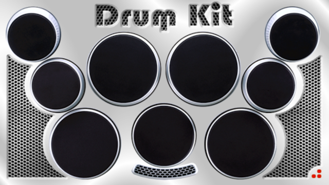 My Drum Kit screenshot 4