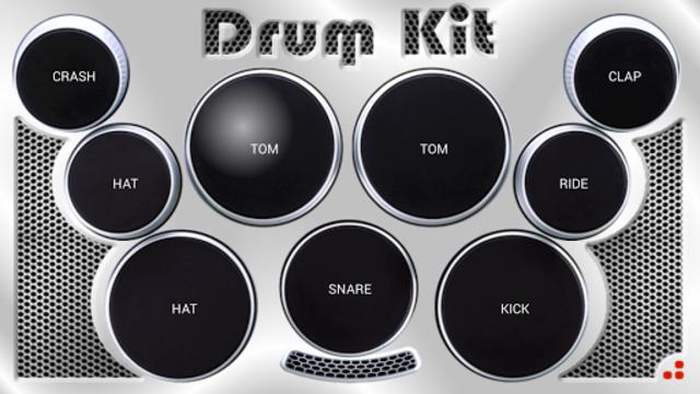 My Drum Kit screenshot 6