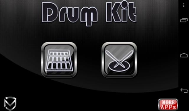 My Drum Kit screenshot 7