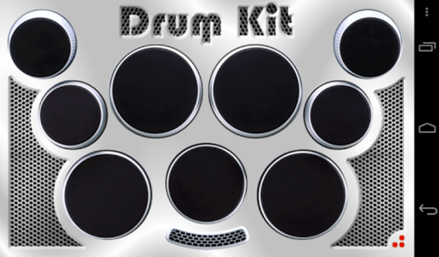 My Drum Kit screenshot 10