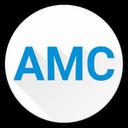 Icon for AMC - Advanced Mac Changer