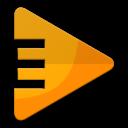 Icon for Eon Audio Player