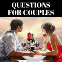 Icon for QUESTIONS FOR COUPLES