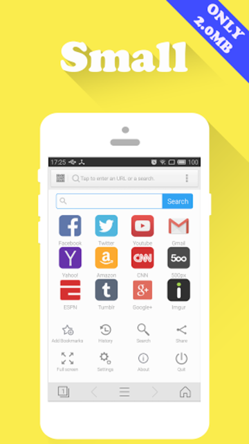 Browser screenshot 4