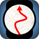 Icon for Watch Routes