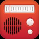 Icon for Free Radio - FM Radio