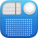 Icon for Radio Fm Free Without Internet - Offline Radio