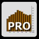 Icon for RTA Pro Analyzer