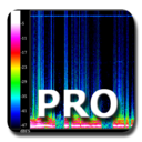 Icon for SpectralPro Analyzer