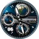 Icon for Knight4Nerds watchface