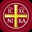 Icon for Liturgia Horarum Premium