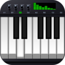 Icon for Piano Free - Music Keyboard Tiles