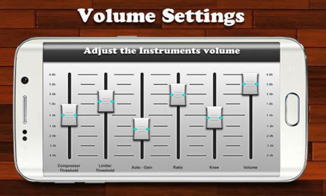 Piano Free - Music Keyboard Tiles screenshot 12