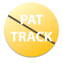 Icon for PAT Track
