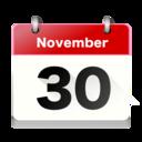 Icon for Calendar - Calendar 2019, Reminder, ToDos