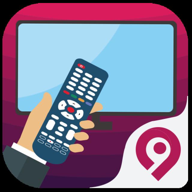 Remote Control For Tv Samsung - Vizio Tv screenshot 5