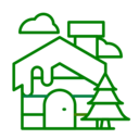 Icon for House Rent