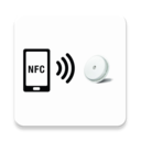 Icon for NFC Demo