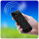 Icon for TV Remote Control for Toshiba (IR)