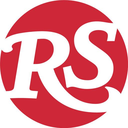Icon for Rolling Stone Magazine
