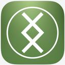 Icon for Runico [Magic formulas]
