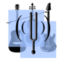 Icon for Free Universal Tuner