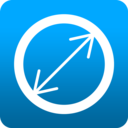 Icon for Ring Sizer Pro
