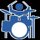 Icon for Rhythm Trainer