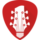 Icon for Guitar Tuner